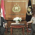 1 – Wawancara Eksklusif Kapolri Jenderal Polisi Muhammad Tito Karnavian [UNJUK RASA ANTI AHOK]