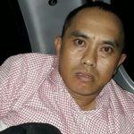 Buron, Akhirnya Mantan Anggota DPRD Depok Pemain Narkoba Ditangkap Polisi