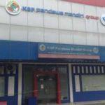 Bos Pandawa Group Diciduk Polisi, Himpun Dana Nasabah Rp 3,8 Triliun?