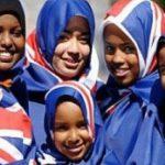Kota Young di NSW Ini Ramah Bagi Pendatang Muslim