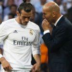 Tekuk Villareal : Bale, Ronaldo, Morata jadi Pahlawan Madrid