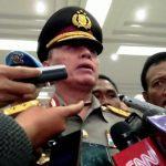 Kapolda Metro Jaya Minta Aksi 313 Dibatalkan