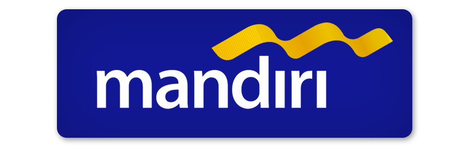 Image result for bank mandiri