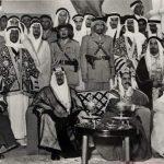 Sejarah Kelam Wahabi