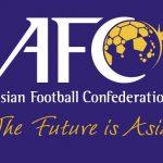 Jakarta, Bogor, Bandung : Tuan Rumah Piala Asia U-19