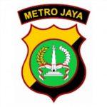Panggilan Polda Metro Jaya Besok Tidak akan Dihadiri Sandiaga Uno. Apa Alasannya?