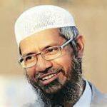 10 Ribu Peserta akan Hadiri Kuliah Umum Dr. Zakir Naik di Gontor Ponorogo