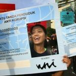 Korupsi e-KTP : Terima Rp 574, 2 Miliar, KPK Tersangkakan Andi Narogong