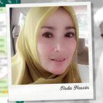 Bukan Hanya Rizieq  dan Istri,  Hari Ini Polisi Juga Akan Periksa Firza Husein dan Kak Emma