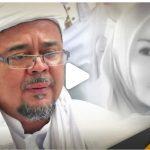 Sudah 20 Saksi Diperiksa Polisi Terkait Chating yang Diduga  Rizieq – Firza
