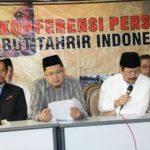 Siapakah Alfian Tanjung yang Ditahan Bareskrim Polri?