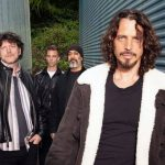 Chris Cornell -Vokalis Soundgarden dan Audioslave- Tutup Usia