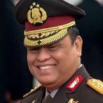 Wakapolri : Jangankan Kepala Negara,  Rakyatpun Tak Boleh Dihina