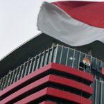 Anggota DPRD Jawa Timur Ditangkap KPK