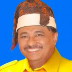 Markus Nari Tersangka,  Golkar Ngumpul