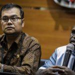 Presidium Alumni 212 Ingin Berdamai dengan Pemerintah