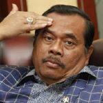 Jaksa Agung : Harry Tanoe Sudah Tersangka