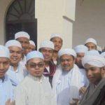 Kapolda Metro Jaya : Biarkan Habib Rizieq Menikmati Jalan-Jalannya