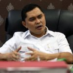 Bareskrim Polri: Meski MCA Bersembunyi Dengan Akun Palsu, Pasti Kami Bongkar