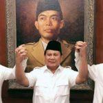 Hari Ini Presiden Lantik Anies – Sandiaga di Istana Negara, Prabowo Hadir