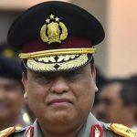 Wakapolri: Kapolri Sudah Klarifikasi Pidato Tentang NU dan Muhammadiyah