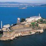 Kabur dari Penjara Alcatraz, Perampok Bank Tulis Surat ke FBI
