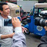 Aliansi Masyarakat Transportasi minta Permenhub 108 Segera Diberlakukan