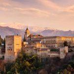 Dramatisnya Penaklukan Spanyol, Puncak Kejayaan Islam di Eropa