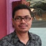 Faizal Assegaf Dinonaktifkan dari Presidium Alumni 212