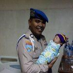 Kisah Bayi Bernama Muhammad Tito Karnavian