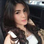 Terlibat Penipuan Milyaran, Angela Lee Ditangkap Polres Sleman