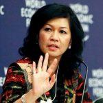 Diduga Rugikan Negara Rp 568 Miliar, Karen Agustiawan Jadi Tersangka