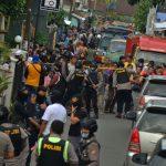 Di Tasikmalaya, Densus 88 Amankan Sejumlah Barang yang Diduga Milik Teroris
