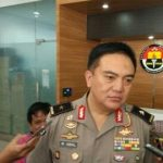 Soal Tudingan SBY, Ini Respon Polri