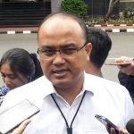 Dirkrimsus Polda Metro Jaya : Kasus Anies Tunggu Ombudsman
