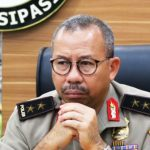 Hoaks, Polisi Ikut Hitung Suara di Pilwalkot Makassar