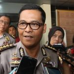 Polda Metro Jaya : Pemanggilan Amien Rais Sesuai Prosedur