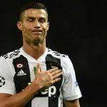 Lewati Selena Gomez, Cristiano Ronaldo Jadi Pemilik Followers Terbanyak di Instagram