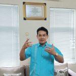 Indonesia Perlu Memiliki Universitas Keamanan
