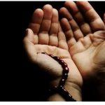 Doa Merubah Takdir?