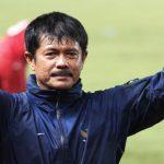 Indra Sjafri Apresiasi Turnamen Sepakbola Antar Polres di Sumbar