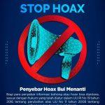 STOP HOAKS !