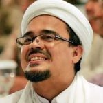 Rizieq Shihab Dikabarkan Pulang ke Tanah Air, Polri : Silahkan Saja