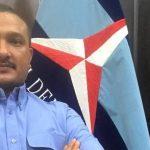 Gatot – Anies Dijagokan Maju Pilpres 2024, Ferdinand Beri Sindiran Menohok