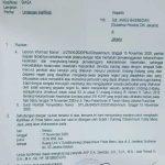 Langgar Prokes, Polisi akan Panggil Anies Baswedan dan Habib Rizieq