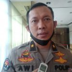 Mabes Polri : Kasus Habib Rizieq Shihab Dilimpahkan ke Polda Metro Jaya