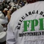 Pemerintah Bubarkan dan Hentikan Kegiatan FPI