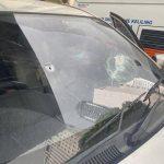 Ini Rekaman yang Diduga Laskar FPI Serang Mobil Polisi di Tol Jakarta – Cikampek