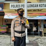 Liburan Nataru, Masyarakat Wajib Patuhi Maklumat Kapolri