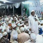 Habib Rizieq Minta Maaf, Polisi : Penyidikan Lanjut